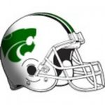 Stream Mayfield Varsity Football vs Brush on 9/17