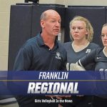 Girls Volleyball Season Preview- Trib HSSN