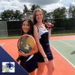 Girls Tennis seeks a return to the WPIAL Class AAA Playoffs- Trib HSSN