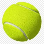 Girls Tennis – Team Playoffs Announced