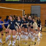 Volleyball – WPIAL Playoffs Update