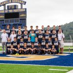 Boys Soccer – State Semifinal Information