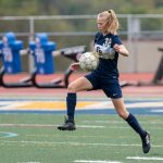 Girls Soccer – All-Section Honorees