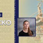 Senior Spotlight – JoJo Huczko