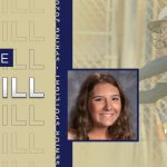 Senior Spotlight – Kylee O'Neill