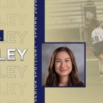 Senior Spotlight – Ana Rowley