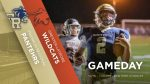 Gameday Information – Panthers vs. Greater Latrobe