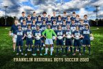 Boys Soccer – WPIAL Title Game Information