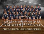 Volleyball Playoffs – Update