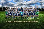 Girls Soccer Playoffs – Update