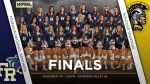 Volleyball – WPIAL Title Match Information
