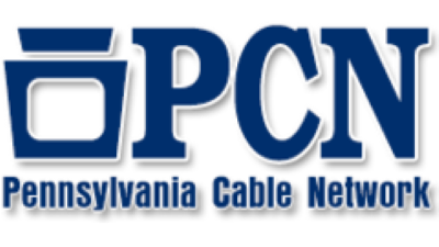 Volleyball Championship – Broadcast Information