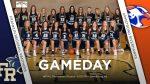 Girls Basketball Playoffs – GAMEDAY