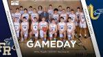 Boys Basketball Playoffs – GAMEDAY
