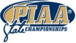 PIAA Individual Wrestling Championship