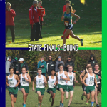 Cross Country Student-Athletes Prepare for State Finals