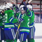 Hockey Tryout Information