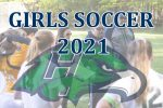 Girls Soccer Tryouts
