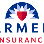 Sponsorship Spotlight: Farmers Insurance – Paul McGarrell | Presented by VNN