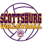 Brown, LaMaster Make All District Volleyball Team