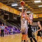 Zellers Named Southern Indiana Hoops Player of the Week!