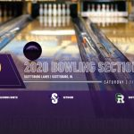 Scottsburg Lanes to Host 2020 Sectional