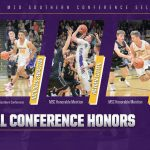 2019-20 Boys All Mid Southern Conference Teams Announced