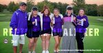 Warriorette Golf finishes 3rd place at IHSAA Girls Golf Sectional – Advances to Regional