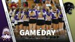 Warriorettes Start Sectional Play Tonight!