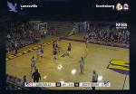 Follow Warriorette Basketball LIVE on NFHS Network