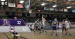 Girls Junior Varsity Basketball beats Eastern High School – Pekin 43 – 32