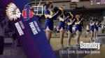 Warriors Host Jennings County on Senior Night at Meyer Gym