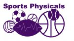 Reminder: Spring Sports Physicals