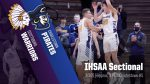 Warriors Set for Sectional Play Next Week – Face Host Pirates 3/3/21
