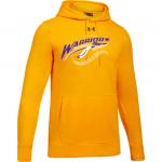 Warrior Baseball Opens Online Fan Store