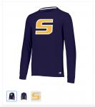 Warriorette Softball Team Store Now Open