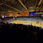 Meyer Gym Listed as One of States Top Gyms – You Can Vote for the Best!