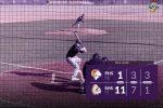 Warrior Varsity Baseball beats Paoli HS 11 – 1
