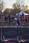 Scottsburg Track at Austin 4/12/21 (Beth Robison)