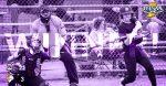 Warriorette Varsity Softball beats Paoli Jr/Sr HS 21 – 3