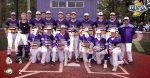 Warrior Varsity Baseball beats Perry Central 3 – 2; Wins Scottsburg Invite
