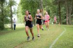South Decatur Cross Country Invitational 8/27