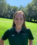 Brenna Loose – Girls Golf Senior Tribute