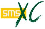 SMSXC Summer Running Info UPDATE