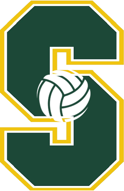 Volleyball Live Stream for Saturday, September 26
