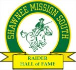 Raider Athletic Hall of Fame 2021