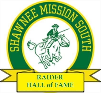 Raider Athletic Hall of Fame 2021