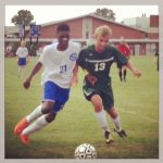 Southfield Christian High School Soccer Varsity Boys beats Greenhills High School 5-4