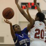 MIAC Girl's Basketball Preview