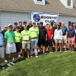 Save the Date! 2014 Eagles Cup Golf Outing.